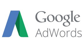 google adwords vutura